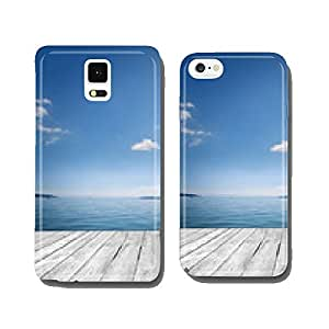 Background on water cell phone cover case iPhone6 Plus