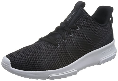 Blanco Fitness TR Homme Blanc Racer Blanc de adidas Chaussures CF Bc0061 XvEqR
