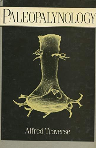 Palaeopalynology A. Traverse