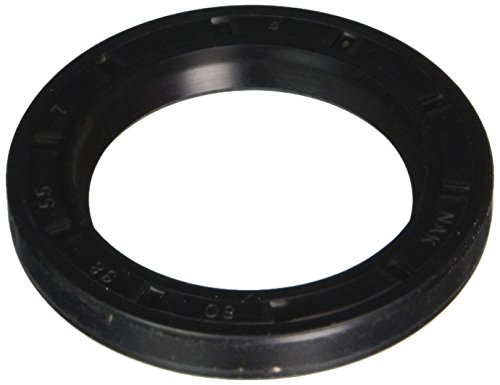 PTC PT223830 Oil and Grease Seal