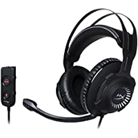 HyperX Cloud Revolver S Gaming Headset with Dolby 7.1...