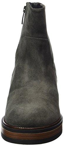 Peperosa 3860/5, Stivali Donna Grün (Pepper)
