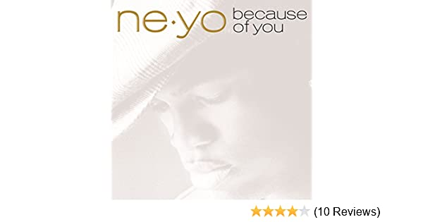 Neyo addicted to sex mp3