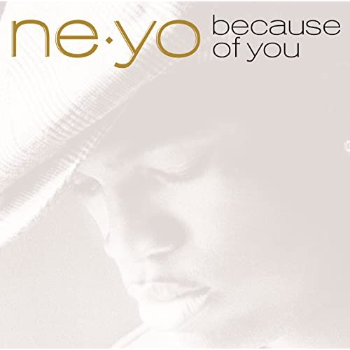 Because Of You Album Version By Ne Yo On Amazon Music