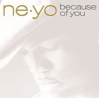 Neyo mp3 sex with my ex