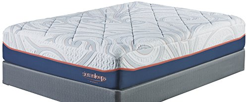ashley-furniture-signature-design-sierra-sleep-mygel-queen-mattress-14-inches-white