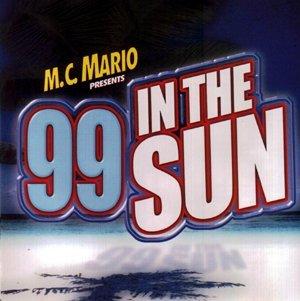 99 in the Sun
