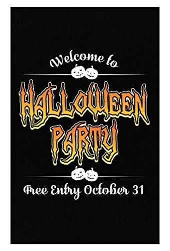 (worlddesignsclub Welcome to Halloween Party Free Entry 31st Oct 2017 -)