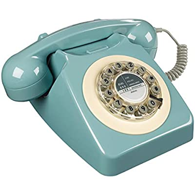 wild-wood-rotary-design-retro-landline