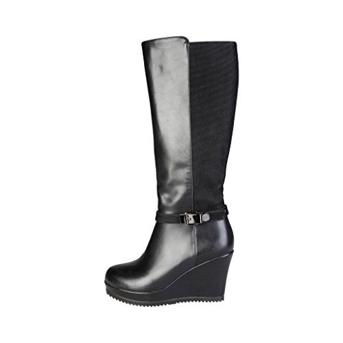 Black BootsWomen Black BootsWomen BootsWomen Black IqZ6Yww