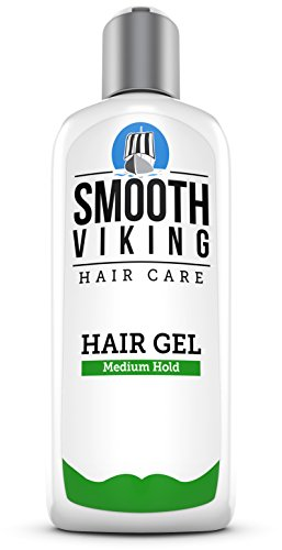 smooth-viking-medium-hold-hair-gel-for-men-8-oz
