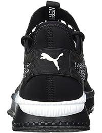 Men's Tsugi Netfit Sneaker
