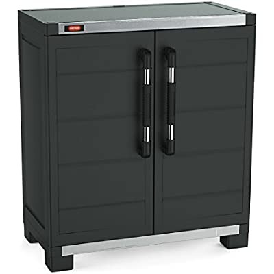 keter-xl-pro-freestanding-durable
