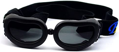WESTLINK Sunglasses Protection Goggles Fashion product image