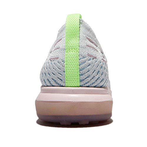 Running FK Lux Pure Air Multicolore 004 Anthra NIKE Zoom Wmns Platinum Scarpe Fearless Donna Hxf0A