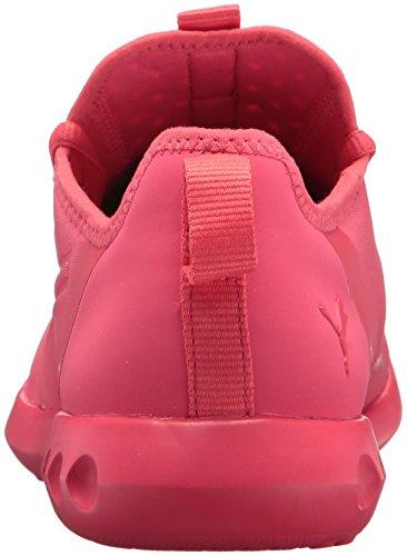Donna 190948 Puma Carson Pink Paradise 2 Pumapuma X Wn 1w7qY5w