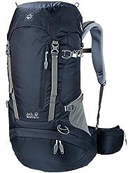 Jack Wolfskin ACS Hike 38 Hiking Backpack