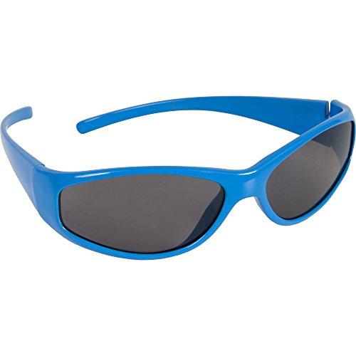 Trespass Fabulous - Lunettes de soleil - Enfant unisexe Bleu