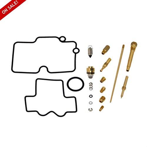 goldwing carburetor - 1