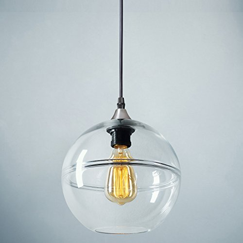 Commercial Lighting Fixtures Pendant in US - 5