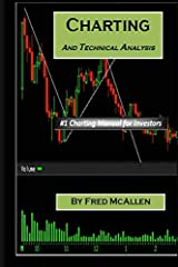 To invest successfully or trade in Stocks, Options, Forex, or even Mutual Funds, it is imperative to know AND understand price and market movements that can only be learned from Technical Analysis. You should NEVER attempt Trading or Investin...