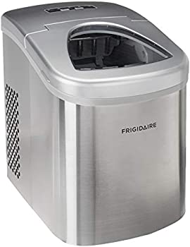 Frigidaire 26 lb. Countertop Ice Maker