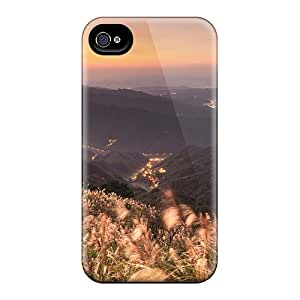 AbbyRoseBabiak Design High Quality Beautiful Panorama Covers Cases With Excellent Style For Iphone 6