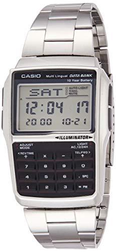 Casio General Men'S Watches