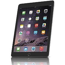 Apple iPad Air 2 MH2M2LL/A (64GB , Wi-Fi + 4G, Space Gray) VERSION (Renewed)
