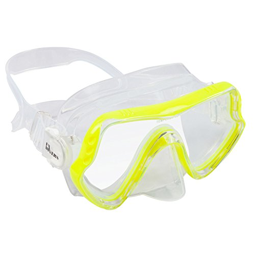 FX Divers Scout Frameless Dive product image