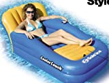 Solstice Cooler Couch