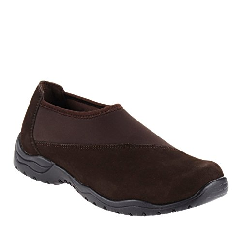 Oxford Brown Stretch Amora Women's Drew Tq1nHaWEa