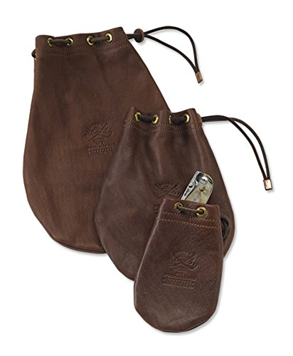 Orvis Possible Bags, Brown, Small