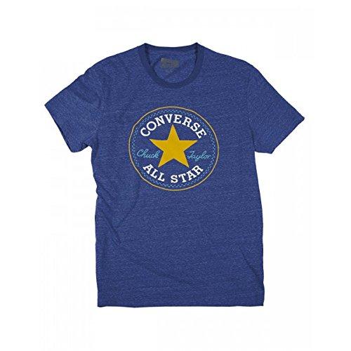Converse Herren T-Shirt 08336c