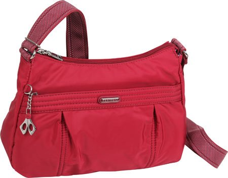 traverlers-choice-beside-u-norma-crossbody-bag-dark-red
