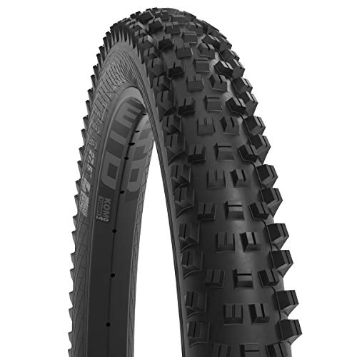 Mountain Bike Mud Tires - WTB Vigilante 2.8 27.5
