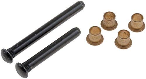 Dorman 38382 Door Hinge Pin And Bushing Kit