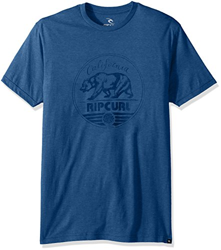 rip-curl-mens-bear-seal-heather-tee-royal-2xl