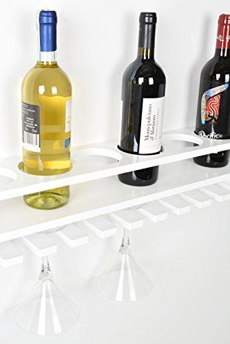 Estante-de-vino-pts-ideen-Botellero-de-madera-estante-de-vino-blanco-claro-estilo-de-la-alquera-rustico-para-6-botellas-y-10-copas-ara-12-botellas-botellero-madera-maciza-marrn-estilo-natural