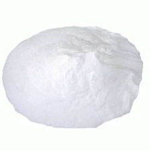 - Chemistry Connection Sodium Cocoyl Isethionate Powder 1 Lb