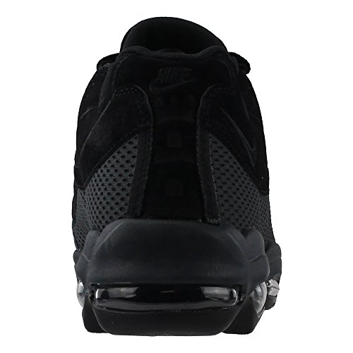 Prm Br Ultra Da Scarpa Ao2438 Max 95 002 Ginnastica Uomo Air Nike BOg0q04