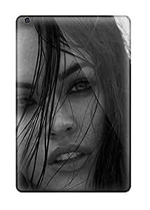 Ipad Mini/mini 2 Case Slim [ultra Fit] Megan Fox Protective Case Cover