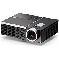 Dell M210X DLP Projector