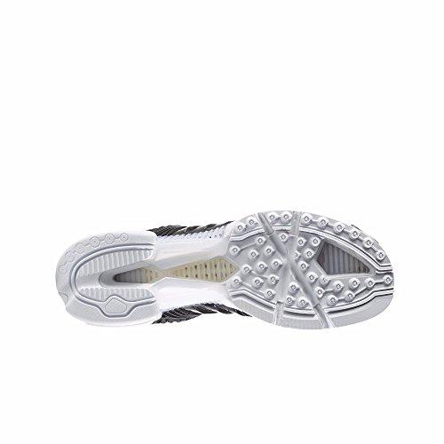 Clima da Black Scarpe adidas Ginnastica Uomo Cool White Black 1 dIvwPx