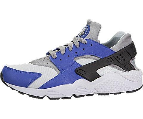 Nike Men's Air Huarache
