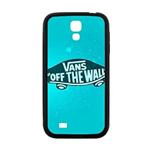 Sport brand Vans creative design fashion cell Cool for samsung galaxy s4