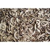 Champignon Dried Mushroom Premium Grade 310 Gram