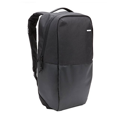 incase-staple-backpack-black-black-one-size