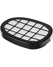 Philips FC5005/01 Replacement Filter for SPM and SPM AQUA