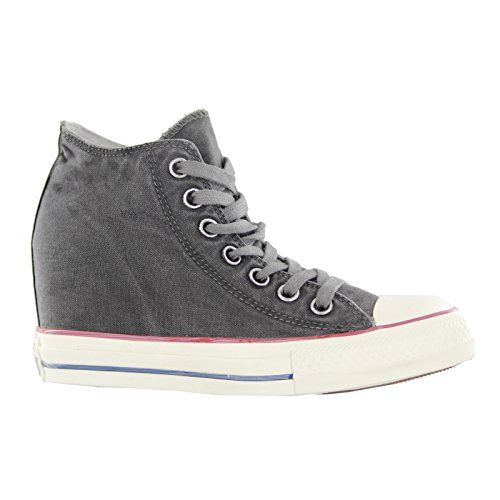 converse ct lux
